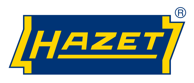 HAZET-Werk