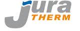 Juratherm GmbH