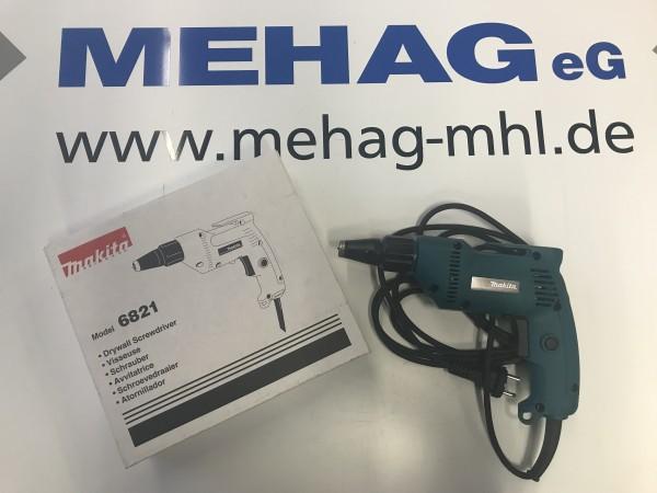 Elektronik - Schrauber 6821