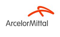 ArcelorMittal Construction Deutschland GmbH