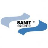 SANIT - Sanitärtechnik Eisenberg